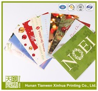 high quality bulk colorful offset printing press for sale usa