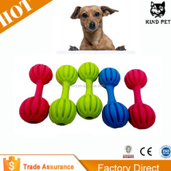 2015 dalian wholesale pet toy dog toy
