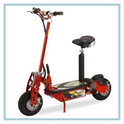 hot selling changeable 2014 Hot selling electric escooter electric motorcycle