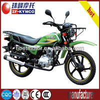 2013 cheap 200cc dual sport motorcycles for sale (ZF150-3C(XVI))