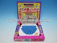 Hot Selling Educational Toys Laptop Kids Learning Computer STP-192718