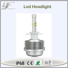 led beam moving head light , motorcycle DC 6-70V sharp headlight best selling hot chinese products
