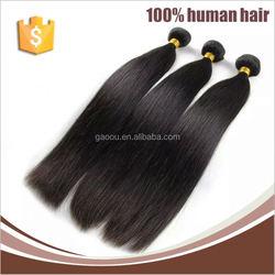 virgin hair brazilian human hair extension,wholesale human hair,human hair braided bun