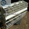 bird and rabbit or ZOO animal chain link fence cage/net(manufacture)