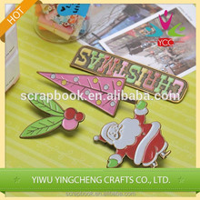 Decorative crafts for fashion decoration sticker