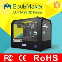 FANTASY II 3D Printing 3D Printer