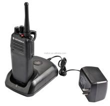 2015 Hot selling Digital XIR P8200/DP3400/DP3401 two way radio interphone/intercom