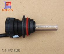 Best Selling 35w Xenon HID Headlight 9004 7 Type
