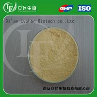 Lyphar Supply Best Price Vitamin K2