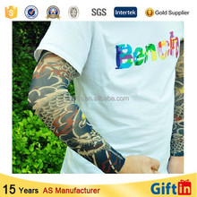 2015 Hot Sale New arm sleeve, compression sleeves, sleeve