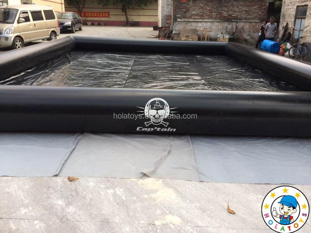 Inflatable pool 00 (1).jpg