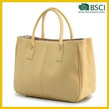 Top level best selling accessories handbag