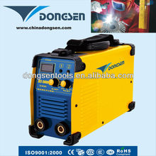 High frequency MMA-250 inverter welding inverter mma inverter welding