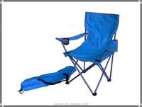 Aluminium folding beach chair,beach head chair