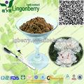 puro extracto de raíz de paeonia lactiflora extracto
