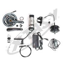 Cheap Electric Bike Conversion Kit For Sale Panasonic Battery