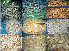 Golden supplier of all types frozen porcini mushrooms,frozen oyster mushroom,frozen mushroom