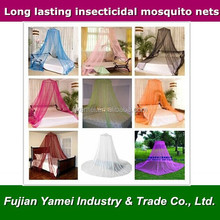 Good Quality Decorative Circle Mosquito Net for Home Use