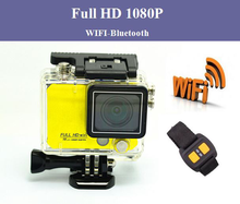 OEM factory 3.0 tft lcd camcorder dv camera 1080p full hd cam