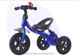 Tianshun high quality strong popular baby small trike