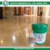Lithium NANO Concrete Curing Agent