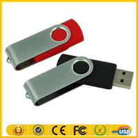 2015 new products pen drive pormo