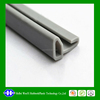 China manufacturer silicone rubber seal