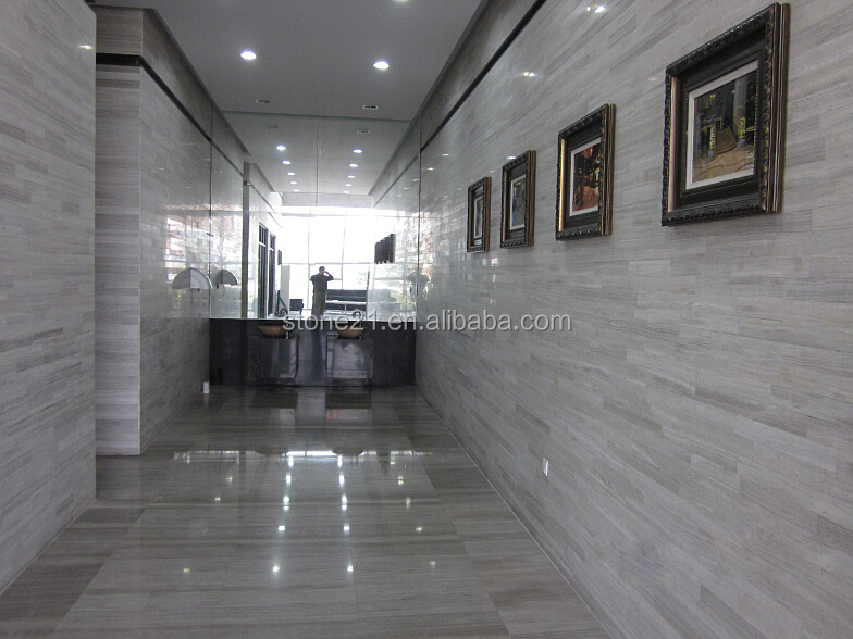 Best Quality Marble Tiles Price In India In Stock Buy Marble Tiles - Best marble for flooring in india