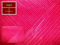 hot new products for 2015 cotton china textile corduroy for garment china manufacturer