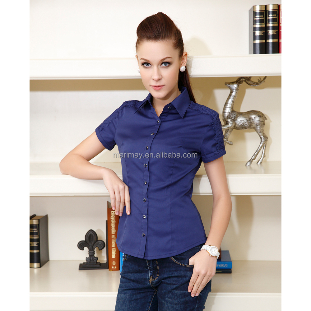 Cheap Ladies Wholesale Clothing