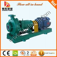 electric fuel pump small engine made in China