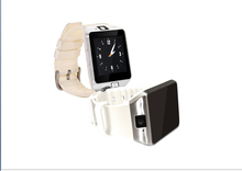 CE and ROHS smart watch DZ09 for apple and android,SMS/call/music/caculater/alert/voice/camera