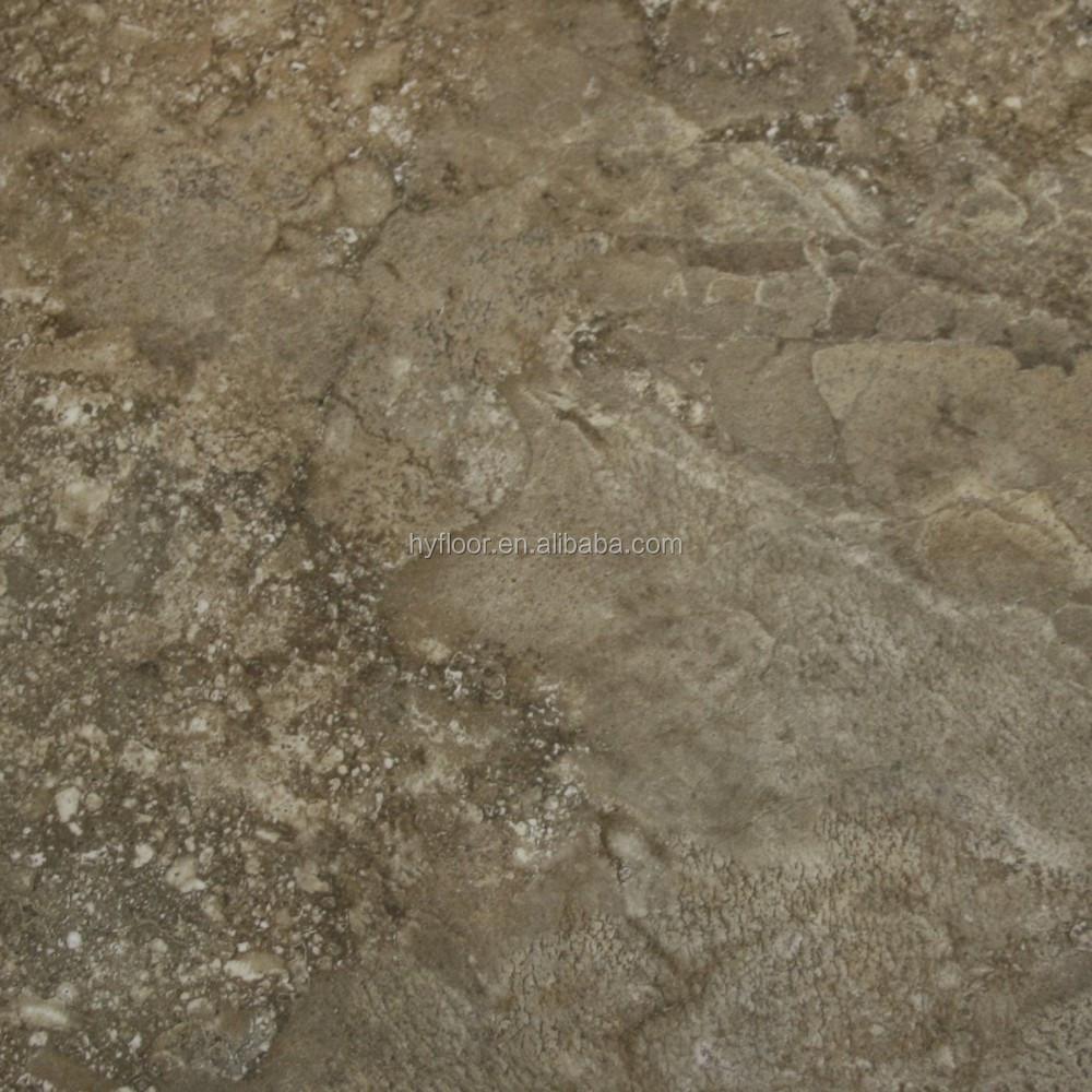 Stone Pattern Series Formaldehyde Free Non Slip Hert