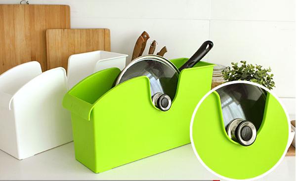 kitchen storage box (7).png
