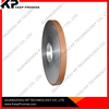 New products diamond tools resin/vitrified bond/electroplated abrasive grinding head wheel