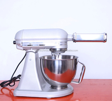industry food mixers,stand mixer machine, professional stand mixer 5L