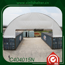 Car Storage Tent Container Shelter