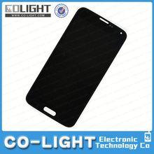 wholesale price for samsung galaxy s5 phone unlocked original