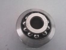 Steering shaft bearing 776701