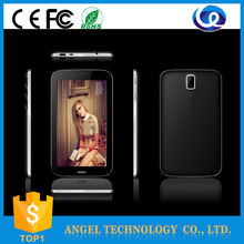 Cheapest in shenzhen 7 inch android tablet usb driver with Phone call SIM Slot