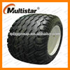 /p-detail/Agricola-implment-tyre16.00x17-500-50-17-300004088330.html
