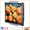 High quality tft lcd cheap usb touchscreen monitor , 17 lcd touch monitor