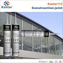 PU sealant for construction