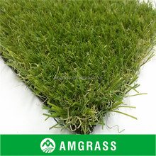 good quality landscaping artificial grass decoration crafts