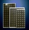 mono solar cells bulk (TUV,IEC,ROHS,CE,MCS) 170-230watt mono solar moudle