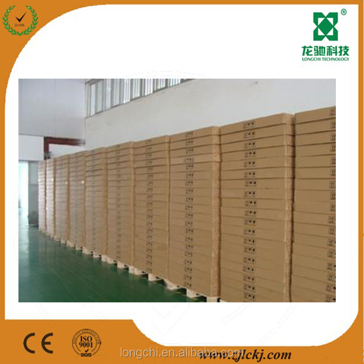 panel packging_