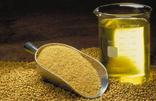 refined soybean oil, vegetable cooking oil