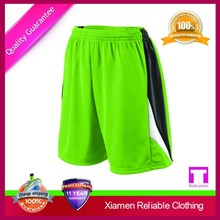 Latest design hot sale men shorts wholesale direct from china