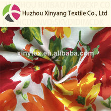 100% cotton Printed Fabric Plain Fabric manufacturer china wholesale