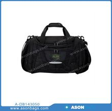 1680D Executive Duffel Bag, business travel duffel, travel duffle